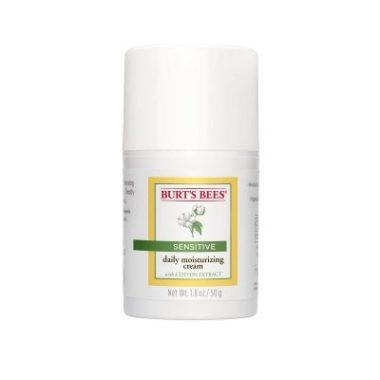 Sensitive Skin Day Cream