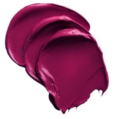 Satin Lipstick Magenta Rush