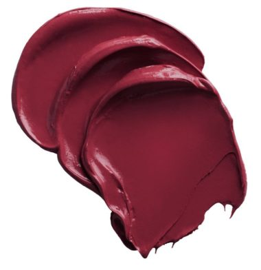 Satin Lipstick Ruby Ripple