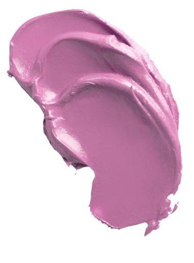 Satin Lipstick Tulip Tide