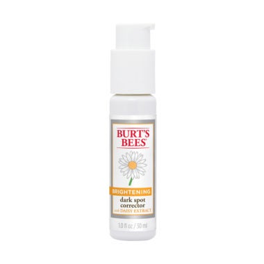 Daisy White Serum
