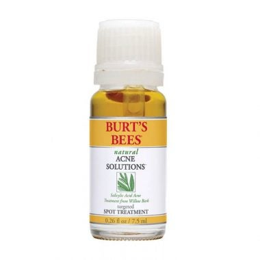 Acne Targeted Spot Treatment