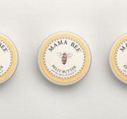 Burt's Bees Mama Bee