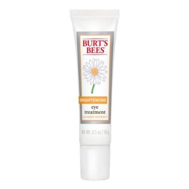 Daisy White Eye cream