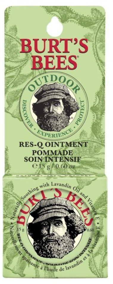 Res-Q Ointment