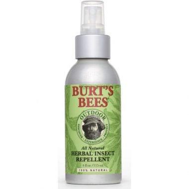 Herbal Insert Repellent