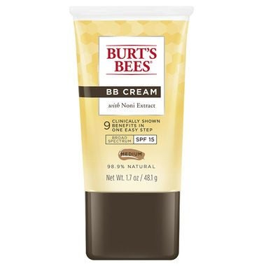 BB Cream W/Spf Medium