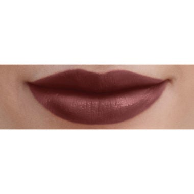 Satin Lipstick Russet River