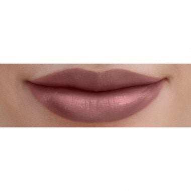 Satin Lipstick Suede Splash